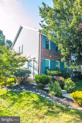 350 Cinnabar Lane, BEL AIR, MD 21015 (#MDHR238868) :: Bic DeCaro & Associates