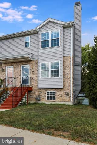 170 Vincent Circle, MIDDLETOWN, DE 19709 (#DENC487160) :: The Force Group, Keller Williams Realty East Monmouth