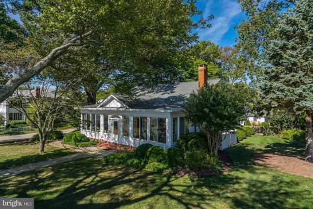 83 Bay Drive, ANNAPOLIS, MD 21403 (#MDAA413754) :: Colgan Real Estate
