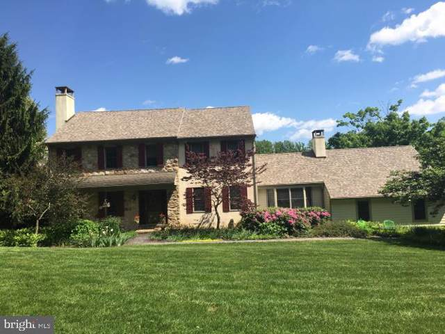 3 Stonewall Drive, GLENMOORE, PA 19343 (#PACT489344) :: Linda Dale Real Estate Experts