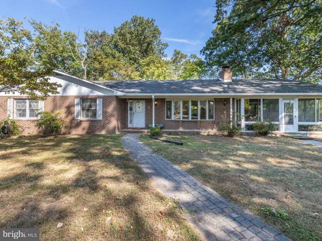 7955 Holly Road, PASADENA, MD 21122 (#MDAA413760) :: Blue Key Real Estate Sales Team