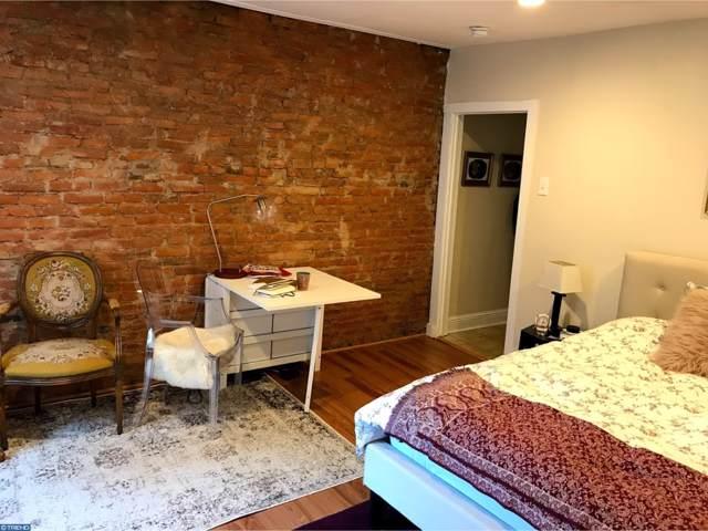 1743 South Street #3, PHILADELPHIA, PA 19146 (#PAPH834570) :: Linda Dale Real Estate Experts
