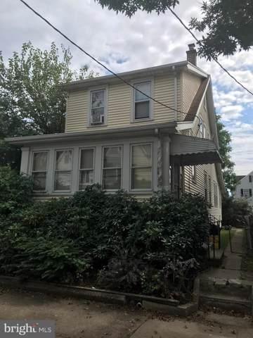 505 Emmett Avenue, TRENTON, NJ 08629 (#NJME285812) :: REMAX Horizons