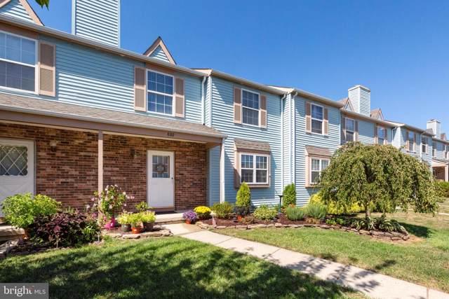880 Dante Court, MANTUA, NJ 08051 (MLS #NJGL248048) :: Jersey Coastal Realty Group