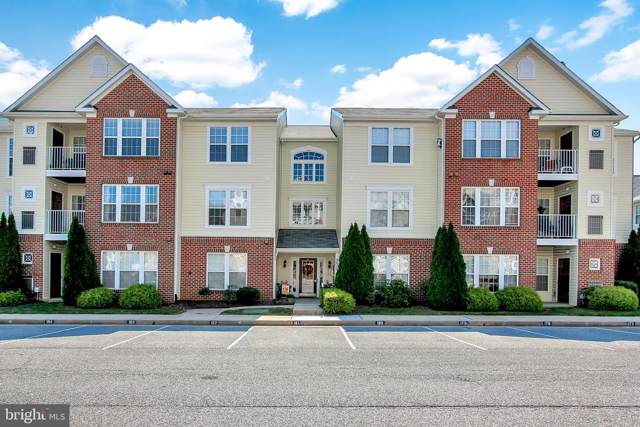 9609 Haven Farm Road E, PERRY HALL, MD 21128 (#MDBC472646) :: Advance Realty Bel Air, Inc
