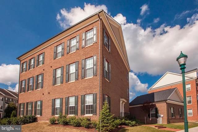 23510 Public House Road, CLARKSBURG, MD 20871 (#MDMC679616) :: Keller Williams Pat Hiban Real Estate Group