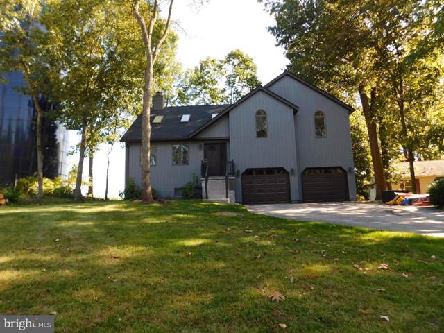 68 Sedgwick Drive, EAST BERLIN, PA 17316 (#PAAD108736) :: John Smith Real Estate Group