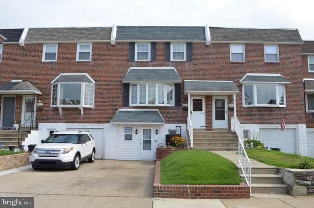 10215 Calera Road, PHILADELPHIA, PA 19114 (#PAPH834614) :: Linda Dale Real Estate Experts