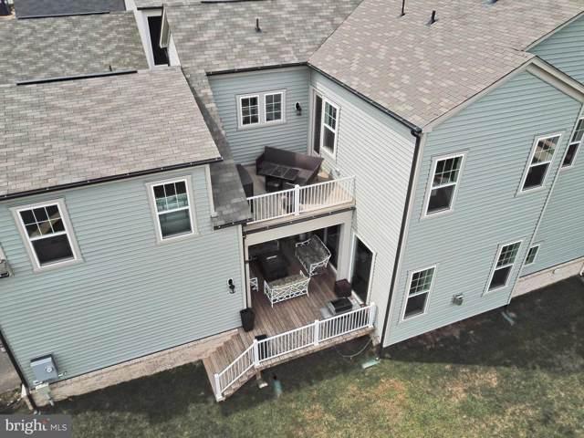22970 Bubbling Brook Drive, BRAMBLETON, VA 20148 (#VALO395052) :: Dart Homes