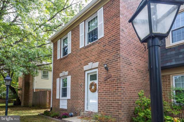 5725 Sweetwind Place, COLUMBIA, MD 21045 (#MDHW270466) :: Eng Garcia Grant & Co.