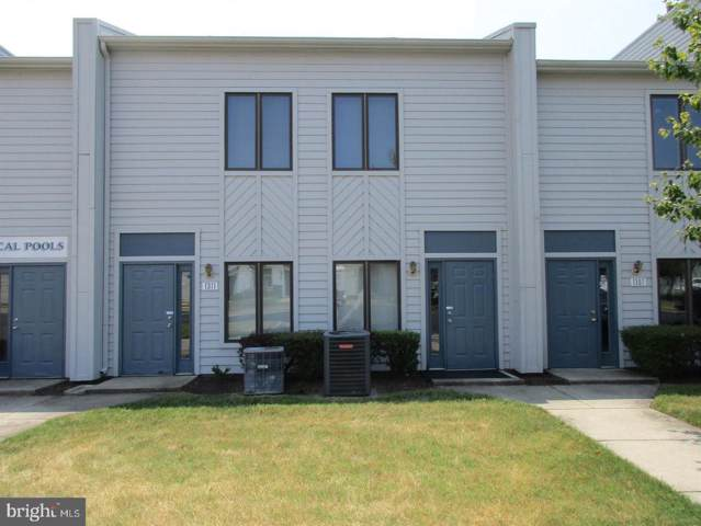 1311 Butterworth Court, STEVENSVILLE, MD 21666 (#MDQA141520) :: Network Realty Group