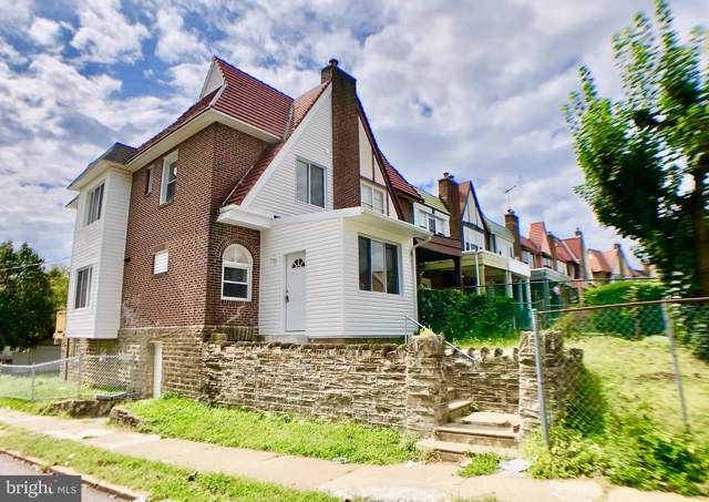 7200 Briar Road, PHILADELPHIA, PA 19138 (#PAPH834636) :: Harper & Ryan Real Estate