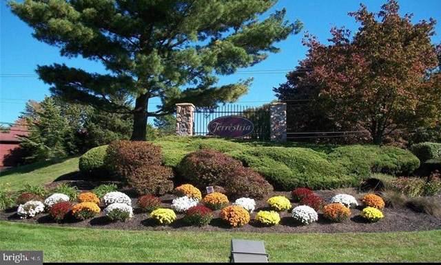 211 Keats, SICKLERVILLE, NJ 08081 (#NJCD376896) :: Linda Dale Real Estate Experts