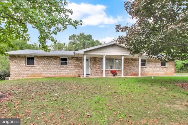 3484 Echo Valley Road, MANHEIM, PA 17545 (#PALA140398) :: The Joy Daniels Real Estate Group