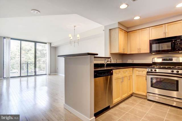 3883 Connecticut Avenue NW #415, WASHINGTON, DC 20008 (#DCDC443008) :: Bruce & Tanya and Associates