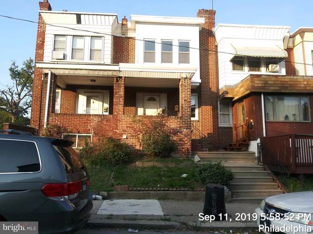 3103 Stirling Street, PHILADELPHIA, PA 19149 (#PAPH834654) :: Ramus Realty Group