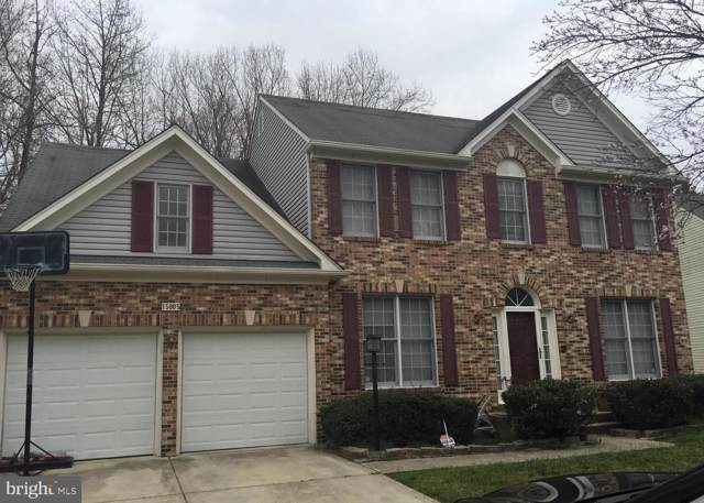 15005 Puffin Court, BOWIE, MD 20721 (#MDPG544188) :: Keller Williams Pat Hiban Real Estate Group