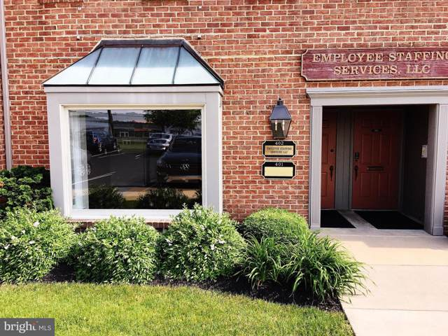 2938-4 Columbia Avenue 401A, LANCASTER, PA 17603 (#PALA140404) :: The Heather Neidlinger Team With Berkshire Hathaway HomeServices Homesale Realty