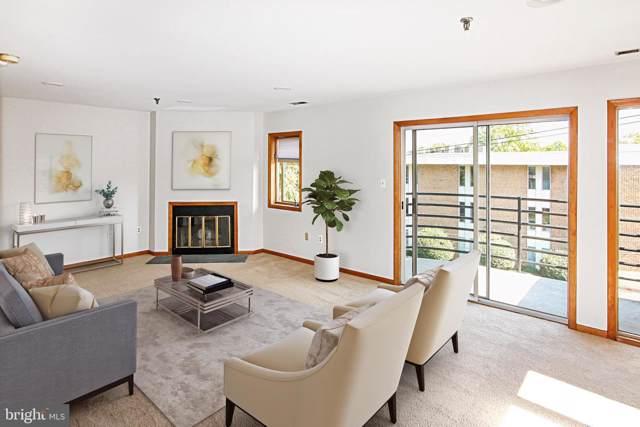 1306 Riverview Avenue #8, WILMINGTON, DE 19806 (#DENC487192) :: CoastLine Realty