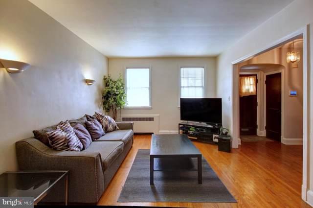 4410 Frederick Avenue, BALTIMORE, MD 21229 (#MDBA484664) :: Keller Williams Pat Hiban Real Estate Group