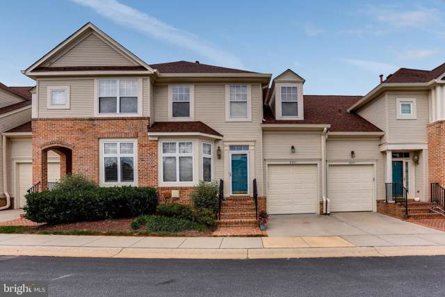 2261 Merion Pond #28, WOODSTOCK, MD 21163 (#MDHW270476) :: Keller Williams Pat Hiban Real Estate Group