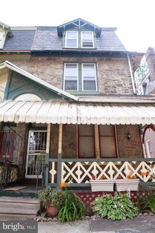 6410 Germantown Avenue, PHILADELPHIA, PA 19119 (#PAPH834710) :: Keller Williams Realty - Matt Fetick Team