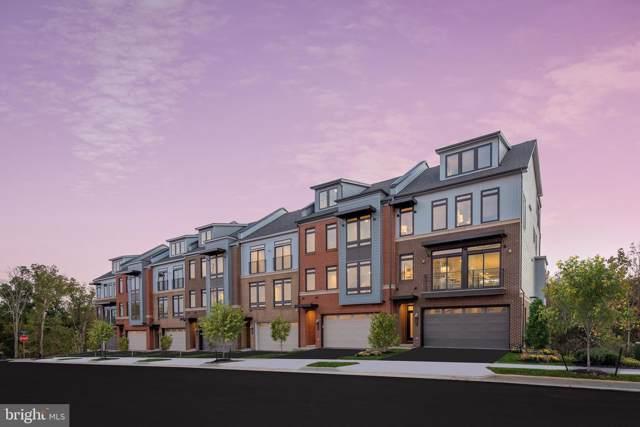 1707 Gray Shale Terrace SE, LEESBURG, VA 20175 (#VALO395066) :: Dart Homes