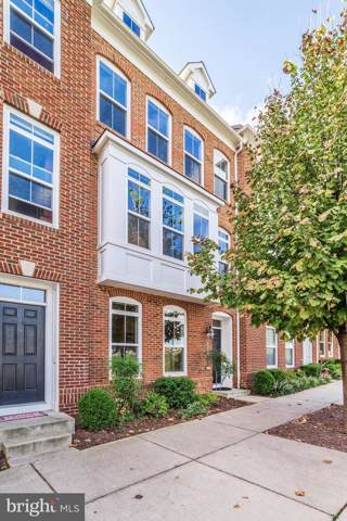 9550 Canonbury Square, FAIRFAX, VA 22031 (#VAFX1090374) :: City Smart Living