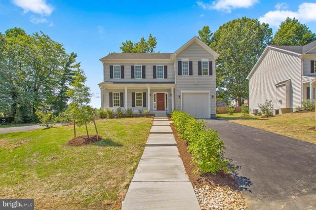 711 Oar Lane, DEALE, MD 20751 (#MDAA413814) :: Eng Garcia Grant & Co.