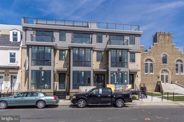 625 Park Road NW #110, WASHINGTON, DC 20010 (#DCDC443044) :: Viva the Life Properties