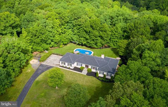 6835 Graymar Lane, PORT TOBACCO, MD 20677 (#MDCH206866) :: Jacobs & Co. Real Estate