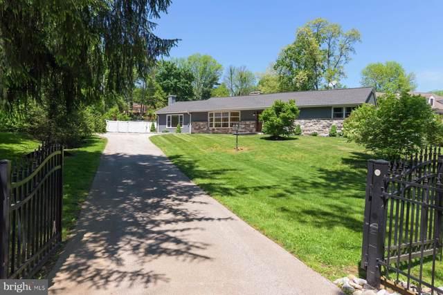 684 S Bryn Mawr Avenue, BRYN MAWR, PA 19010 (#PADE500866) :: Shamrock Realty Group, Inc