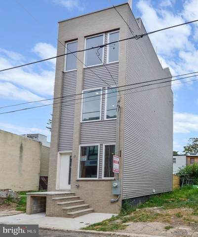 2028 Gerritt Street, PHILADELPHIA, PA 19146 (#PAPH834726) :: Ramus Realty Group