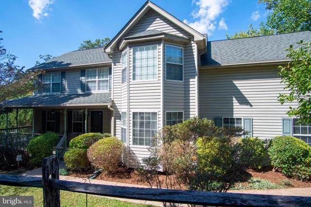 1690 Rudolph Lane, LUSBY, MD 20657 (#MDCA172332) :: Blue Key Real Estate Sales Team