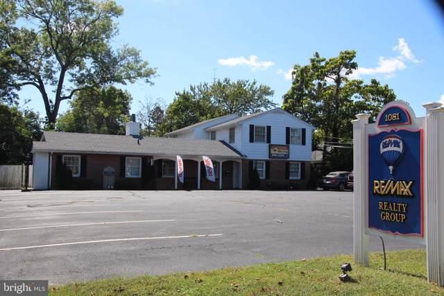 1081 E Landis Avenue, VINELAND, NJ 08360 (#NJCB123064) :: Colgan Real Estate