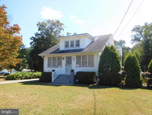 1515 E Elmer Road, VINELAND, NJ 08361 (#NJCB123066) :: Colgan Real Estate