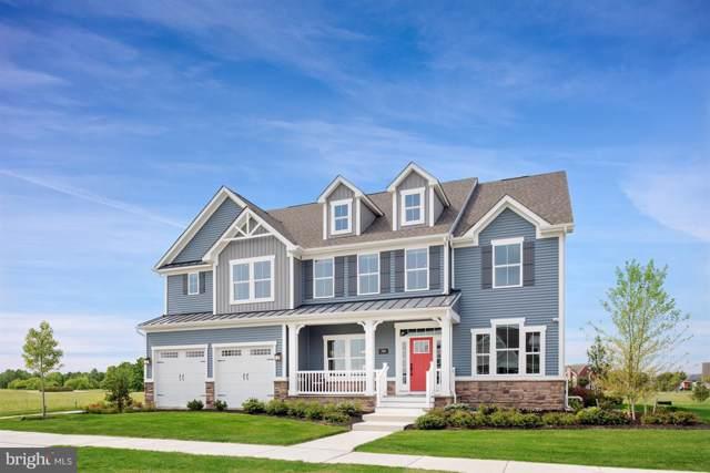 Coopers Hawk Drive, MECHANICSBURG, PA 17050 (#PACB117728) :: Liz Hamberger Real Estate Team of KW Keystone Realty