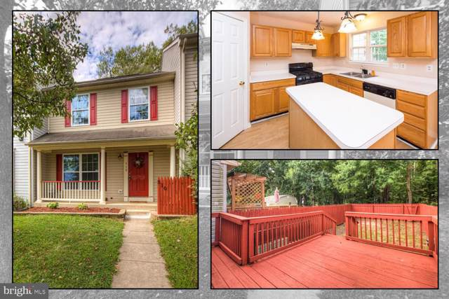 510 Buttonwoods Road, ELKTON, MD 21921 (#MDCC166156) :: Keller Williams Pat Hiban Real Estate Group