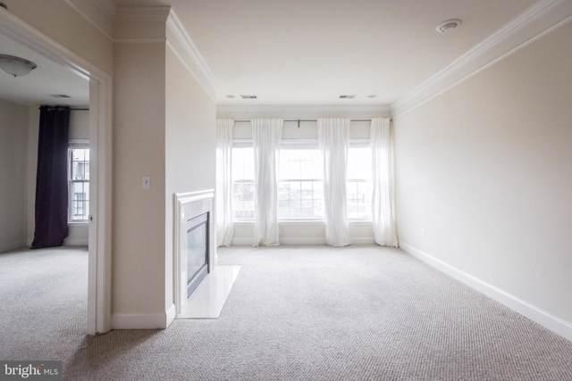 1451 Belmont Street NW #407, WASHINGTON, DC 20009 (#DCDC443080) :: Arlington Realty, Inc.