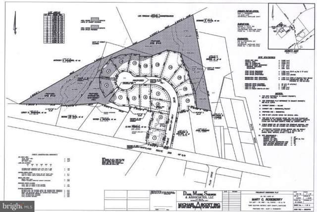 Lambs Meadow Road, WORTON, MD 21678 (#MDKE115744) :: Jim Bass Group of Real Estate Teams, LLC