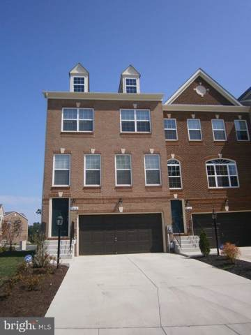 5040 Oyster Reef Place, WALDORF, MD 20602 (#MDCH206878) :: Great Falls Great Homes