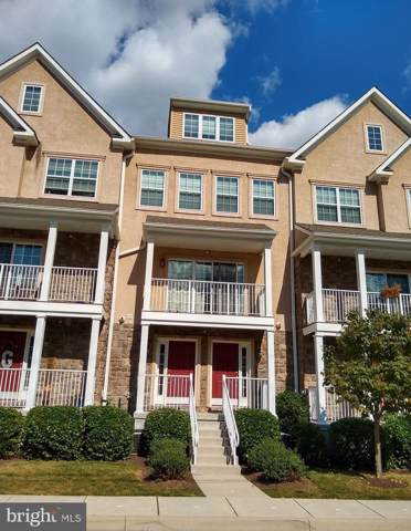 108 Justin Drive #63, WEST CHESTER, PA 19382 (#PACT489432) :: The Mark McGuire Team - Keller Williams