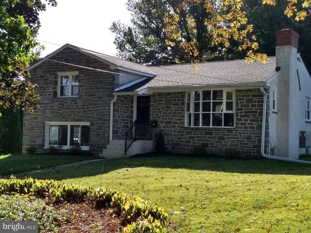 114 Chester Road, DEVON, PA 19333 (#PACT489434) :: LoCoMusings