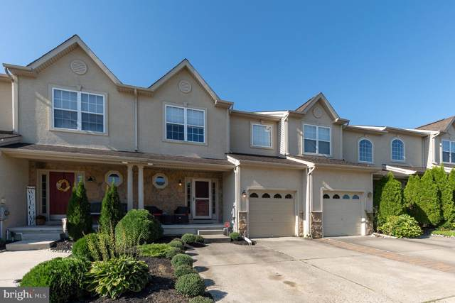21 Zion Drive, BERLIN, NJ 08009 (#NJCD376964) :: Colgan Real Estate