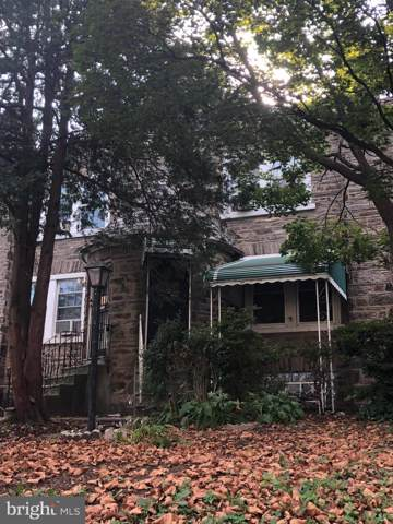 1644 E Washington Lane, PHILADELPHIA, PA 19138 (#PAPH834886) :: Harper & Ryan Real Estate