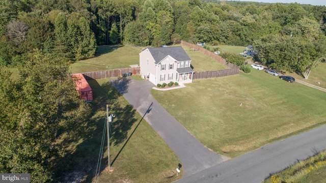 241 Chapel Green Road, FREDERICKSBURG, VA 22405 (#VAST215206) :: Bruce & Tanya and Associates
