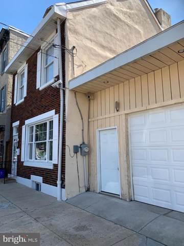 122-124 Richmond Street, PHILADELPHIA, PA 19125 (#PAPH834898) :: Shamrock Realty Group, Inc