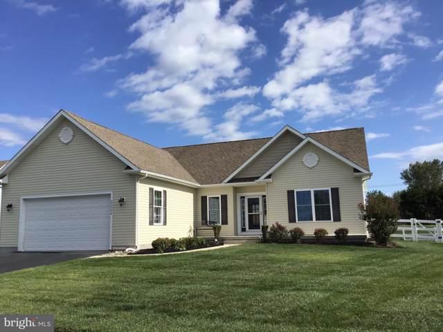 29584 Fieldstone Drive, MILTON, DE 19968 (#DESU148378) :: Colgan Real Estate