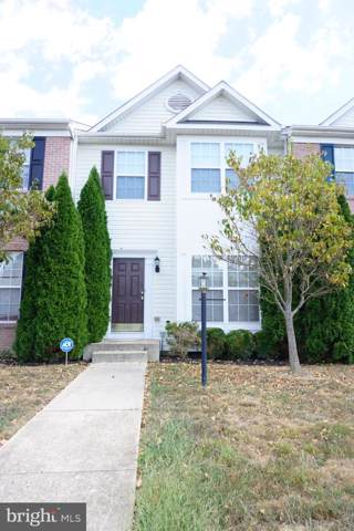 15507 Gideon Gilpin Street, BRANDYWINE, MD 20613 (#MDPG544278) :: Bob Lucido Team of Keller Williams Integrity