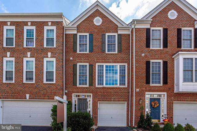 25242 Dunvegan Square, CHANTILLY, VA 20152 (#VALO395120) :: The Vashist Group